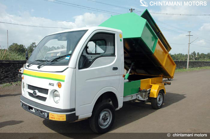 ppt on tata ace Powershowcom - view, upload and share powerpoint presentations.